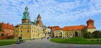 Dlaczego warto wynajmować mieszkania w Krakowie? Poradnik dla inwestorów